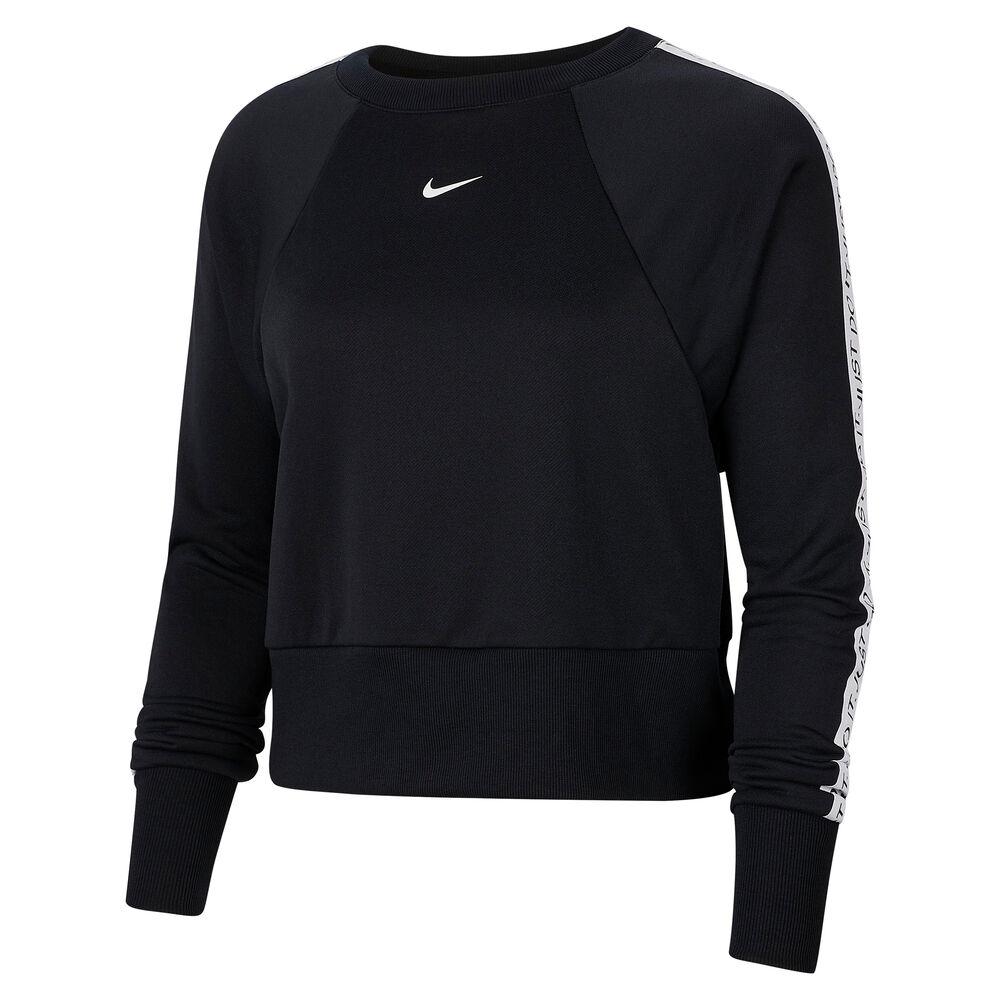 Fussball Sweatshirts Trainer Produktubersicht