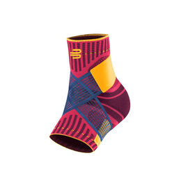 Sports Ankle Support, pink, links