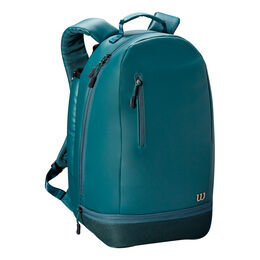 Womens Minimalist Backpack gr