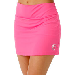Ailani Tech Long Skort
