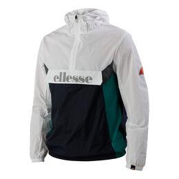 Brando OH Jacket