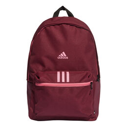 Classic BOS 3-Stripes Backpack