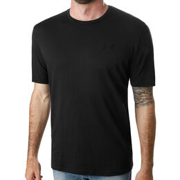 T-Shirt Sportstyle