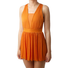 Court Dri-Fit Maria Tennis Dress Women