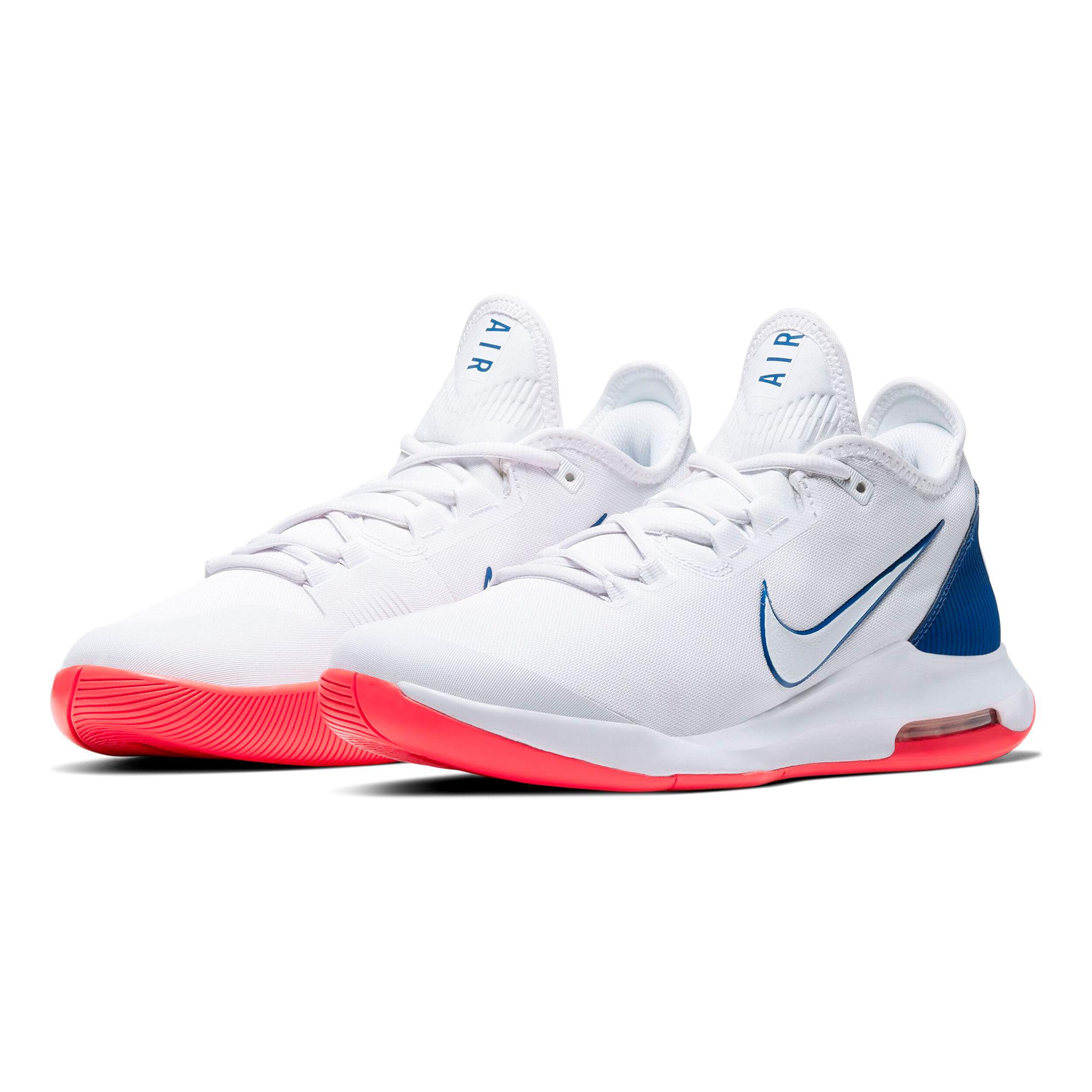 Nike Air Max Wildcard Herren Weiß, Blau online kaufen
