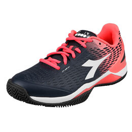 Speed Blushield 2 Clay Women