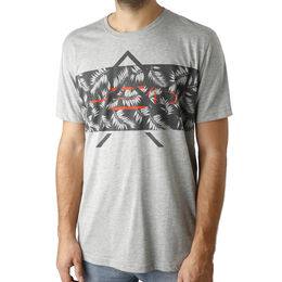Transition Dundee Graphic T-Shirt Men