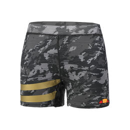 Total Shorts