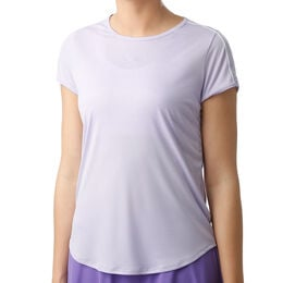Court Dry T-Shirt Women