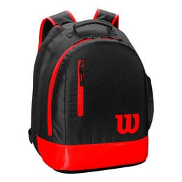Youth Backpack bkrd