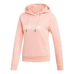 Brilliant Basic Hoody Women