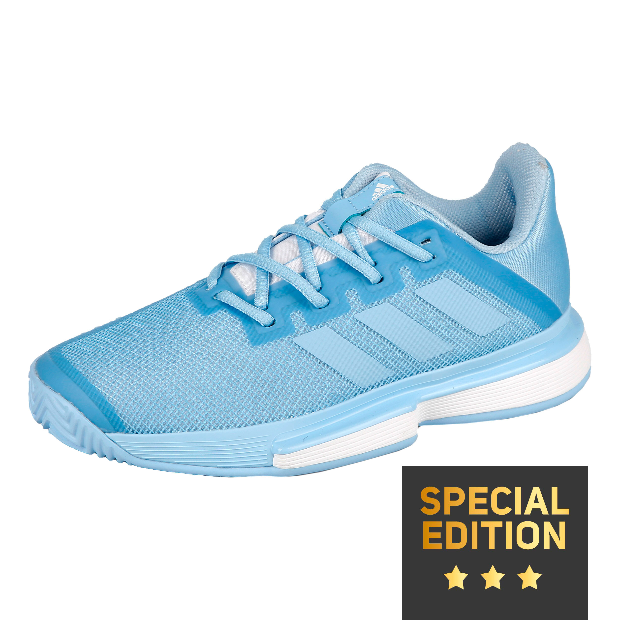 Special Bounce Edition adidas Match Sandplatzschuh Clay Sole GzqUMpjLSV