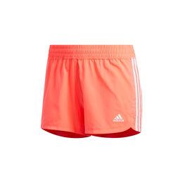 Pacer 3-Stripes Woven Short Women