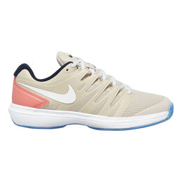 Court Air Zoom Prestige Women