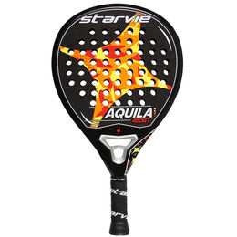 Aquila Carbon Soft 2020