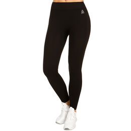 Workout Seamless Tight Women