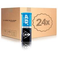 Kauf-Tipp: Atp 24x 3er Dose Karton