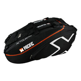 X Tour Pro Racket Bag XL