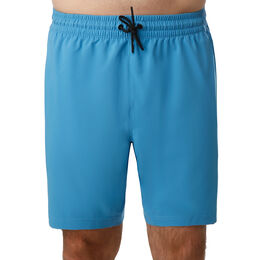 Workout Ready Woven Short Men