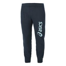 Asics Big Logo Sweat Pant Men