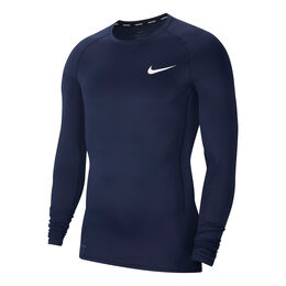 Pro Tight Longsleeve Men
