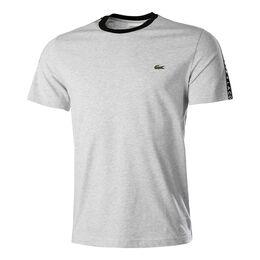 T-Shirts & Rollis