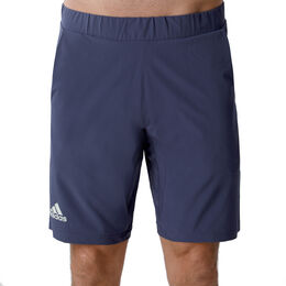 2in1 Heat Ready 7in Shorts Men