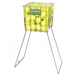Ballhopper Pro Plus 110