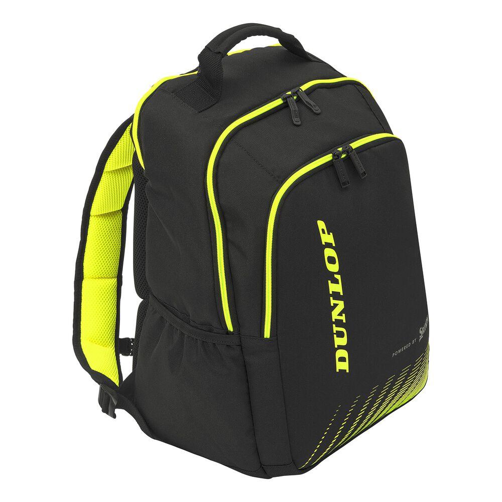 Dunlop SX-Performance Backpack Rucksack Größe: nosize 10295189