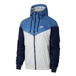 Sportswear Heritage Windrunner Jacket Men