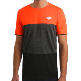 Tennis Tech SML Tee Men