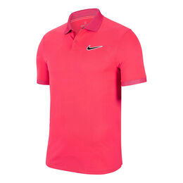 Court Breathe Advantage Polo Men