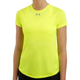 Qualifier Shortsleeve Women