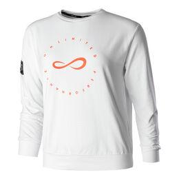 Inner Tech Sweatshirt