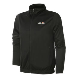Marzo Track Top Men