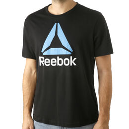 QQR Reebok Stacked Men