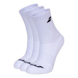 3er Pack Socks Unisex