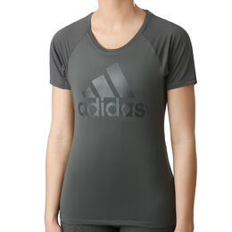 Training Logo Tee Women