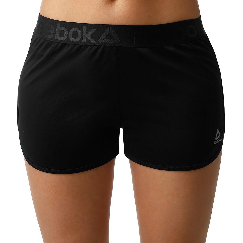 Workout Ready Easy Shorts Damen