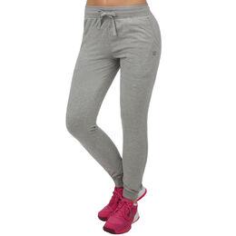 Jogger Pant Heather Women
