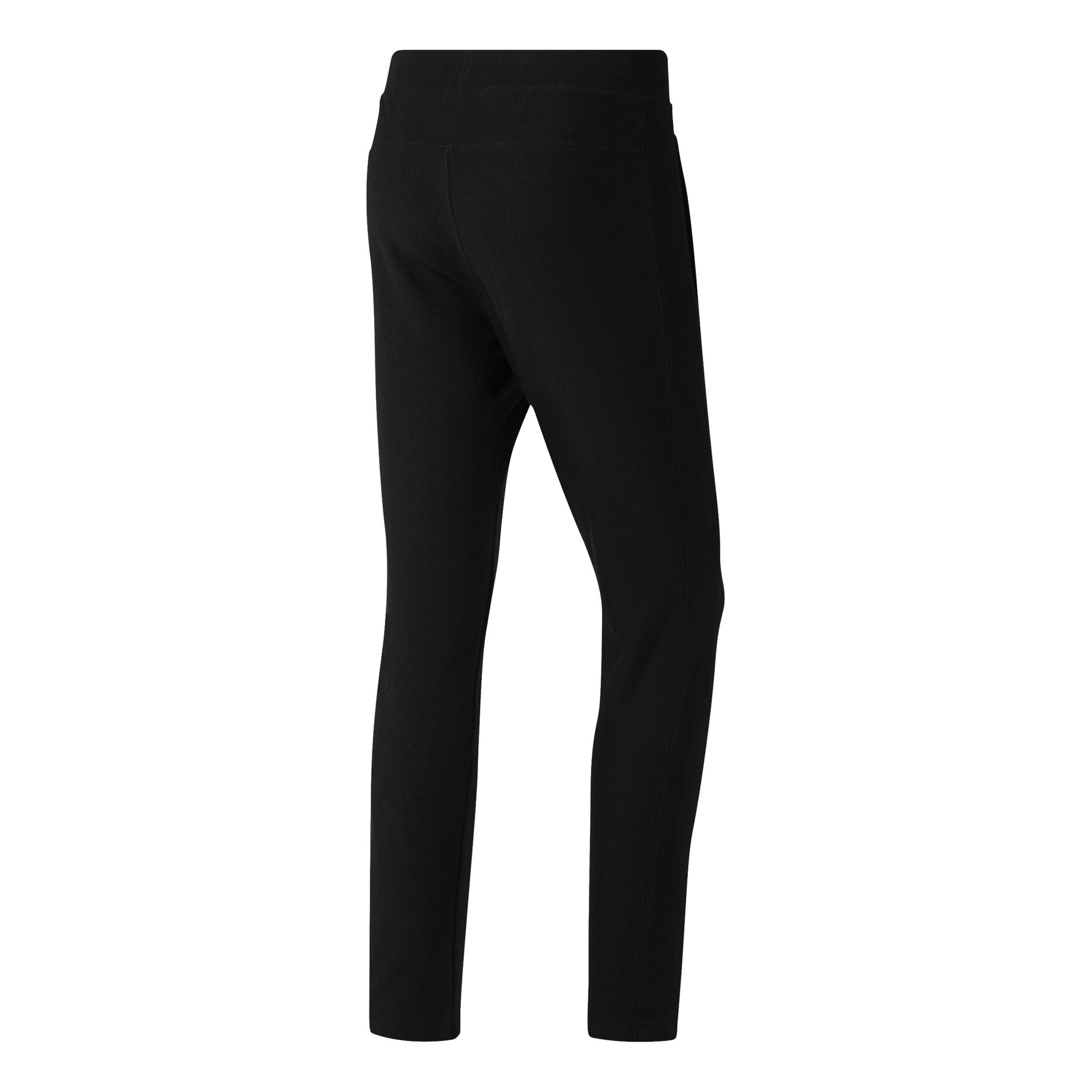 Reebok Men/'s Training Essentials Twill Shorts
