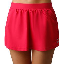 Tennis Skirt Women