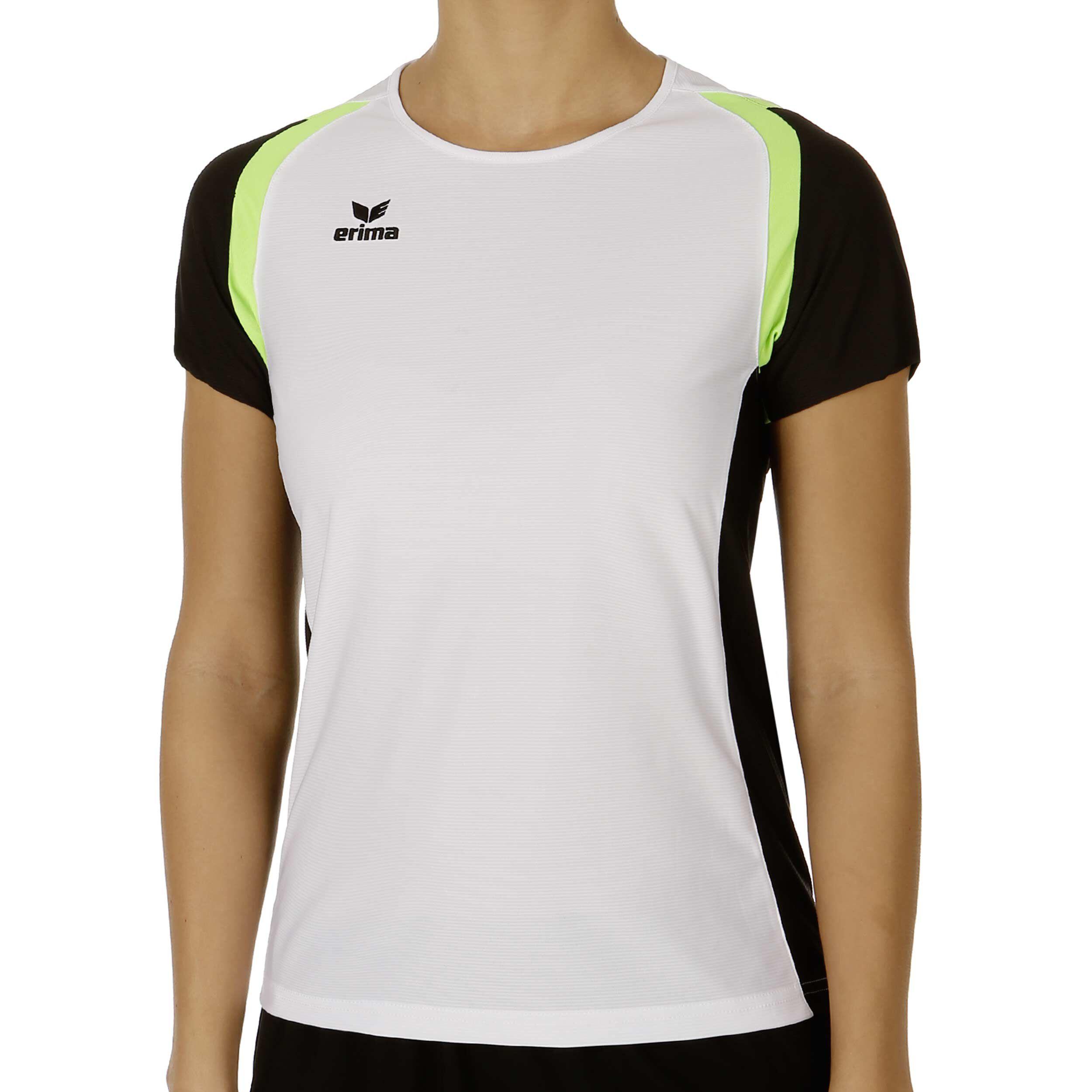 erima Damen Razor 2.0 T-Shirt