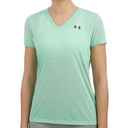 Threadborne Twist Shortsleeve Women