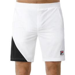 Nicolas Short Men