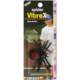 Spider Vibrex 1er