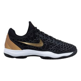 Air Zoom Cage 3 HC Men