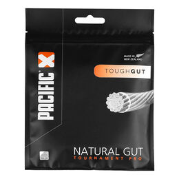 Tournament Pro Tough Gut 12,2m natur