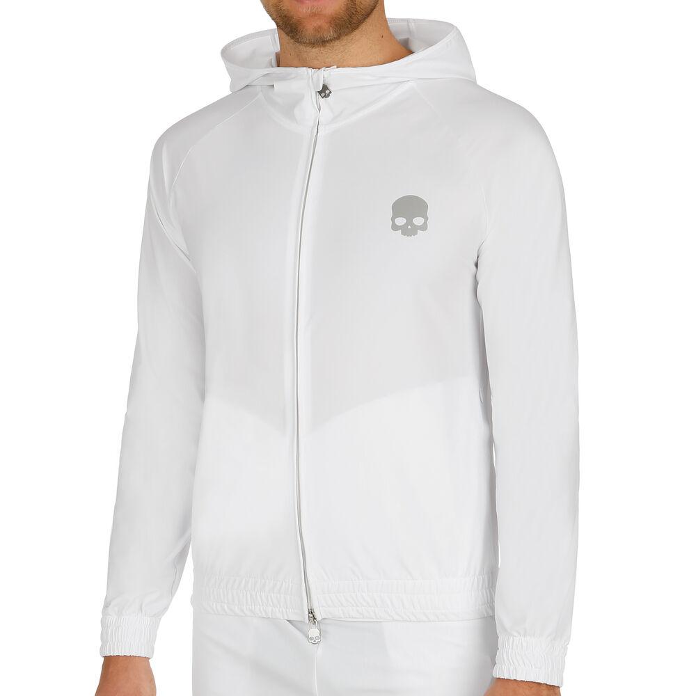 Tech Sweatshirt Herren