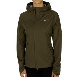 Shieldrunner Jacket Women